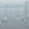 New Delhi đóng cửa toàn bộ trường học vì không khí nguy hiểm