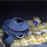 Phát hiện vụ vận chuyển ma túy từ Lào về Việt Nam