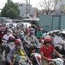 Ô nhiễm không khí mức nguy hại tại Hà Nội và TP.HCM: Cần những giải pháp quyết liệt hơn