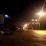 Hải Phòng: Truy tìm xe ô tô gây tai nạn khiến một người tử vong