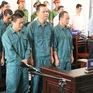 """Bắt nguyên Giám đốc Công ty Dương Đông Bình Thuận trong vụ buôn lậu xăng dầu """"khủng"""""""