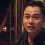 Sinh tử - Tập 9: Đến đường cùng, Hoàng kéo cả nhóm quan chức chết chung?