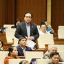 Ủng hộ thí điểm bỏ Hội đồng Nhân dân cấp phường ở Hà Nội