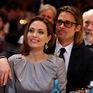 Hậu chia tay, Angelina Jolie vẫn còn tức giận với Brad Pitt