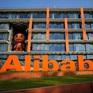 Alibaba dự kiến thu về gần 14 tỷ USD từ đợt IPO tại Hong Kong (Trung Quốc)