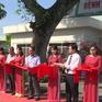 Ra mắt Bệnh viện cây ăn quả ở Tiền Giang