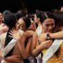 Tôi là Hoa hậu Hoàn vũ Việt Nam 2019 - Tập 7: 15 cô gái nào bị loại?