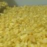 Gỡ nút thắt kêu gọi đầu tư vào công nghiệp chế biến thực phẩm
