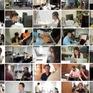 Fintech Việt sáng tạo để đổi mới dịch vụ tài chính ngân hàng
