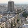 """Hy Lạp mở rộng lựa chọn cấp """"thị thực vàng"""""""