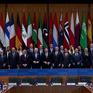 Liên minh quốc tế bàn cách tiếp tục chống IS