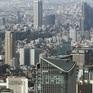Kinh tế Nhật Bản giảm tốc mạnh vì chiến tranh thương mại