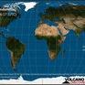 Động đất mạnh 7,1 độ ở Indonesia