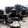 Mỹ yêu cầu Hàn Quốc trả thêm chi phí quốc phòng