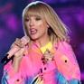 AMAs 2019: Taylor Swift sẽ không được biểu diễn bài hát của chính mình