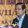 Ngày hội Đại đoàn kết tại Bắc Giang