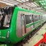 Đẩy nhanh tiến độ nghiệm thu, vận hành tuyến đường sắt Cát Linh - Hà Đông