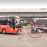 Đồng Nai: Đường quá tải, liên tục xảy ra tai nạn trên quốc lộ