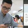 Hanu Connections -  Ứng dụng kết nối hiệu quả cựu sinh viên, sinh viên và nhà trường