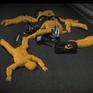 Nỗi đau tai nạn giao thông ở lứa tuổi thanh thiếu niên