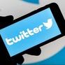 Twitter thắt chặt lệnh cấm về quảng cáo chính trị