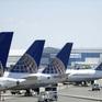 Thêm hãng hàng không hoãn đưa Boeing 737 MAX trở lại hoạt động