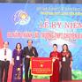 Kỷ niệm 60 năm Trường chuyên Biên Hòa, Hà Nam