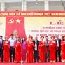 Hơn 1.400 trường học ở Thanh Hóa đạt chuẩn quốc gia