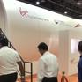 Tàu siêu tốc HyperLoop chính thức ra mắt tại Trung Đông