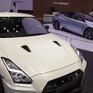 Nissan thu hồi 400.000 xe tại Mỹ