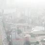 Ô nhiễm không khí tại Hà Nội đang giảm dần