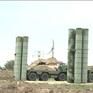 Thổ Nhĩ Kỳ không loại bỏ tên lửa S-400