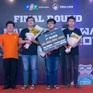 Da Nang Code War 2019 – Sân chơi lập trình chuyên nghiệp cho cộng đồng IT miền Trung