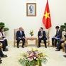 Thúc đẩy dự án Trường Đại học Việt - Nhật