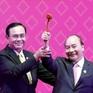 Khởi động năm Chủ tịch ASEAN 2020