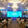 Hội nghị an ninh mạng ngành bảo hiểm xã hội