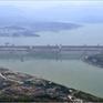 Trung Quốc chi hơn 1 tỷ NDT khắc phục hậu quả về môi trường từ đập Tam Hiệp