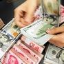 """Trung Quốc tăng """"dự trữ ngầm"""" để tránh phụ thuộc đồng USD"""