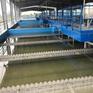 Sẽ kiểm tra các nhà máy nước sạch trên cả nước