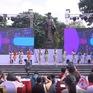Năm thứ hai liên tiếp, lễ hội Kanagawa được tổ chức tại Hà Nội