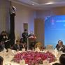 Thúc đẩy hợp tác quốc phòng ASEAN - Trung Quốc