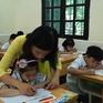 Băn khoăn về quyền quyết định chọn lựa sách giáo khoa mới