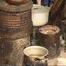Liệu có dễ xóa bỏ bếp than tổ ong?