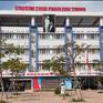 Giáo viên nhiều quận, huyện tại Hà Nội phải chờ hàng giờ để được thi viên chức
