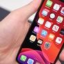 Apple lại phát hành bản cập nhật iOS 13.2.3