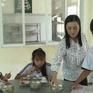 Những giáo viên hết lòng ở vùng xa xôi của Tổ quốc