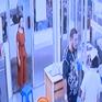 Nữ điều dưỡng bị người nhà bệnh nhân đánh chấn thương mặt