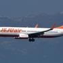 Nhiều hãng hàng không giảm chuyến bay đến Hong Kong (Trung Quốc)