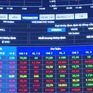 3 bộ chỉ số đầu tư mới trên HSX sẽ tạo sức hút dòng tiền mới vào thị trường