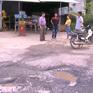Mất an toàn giao thông trên Quốc lộ 27 qua tỉnh Lâm Đồng